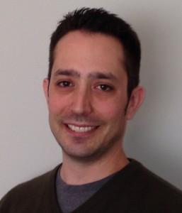 Dr. Seth Bricklin